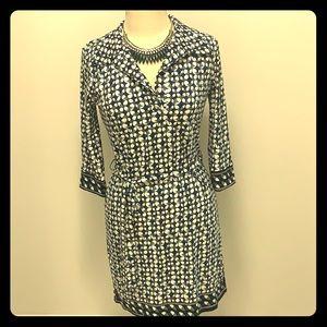 Max Studio Business Casual Dress